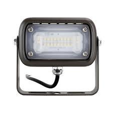 Mester Lighting Led Mini Flood Light 15w 1500 Lumens