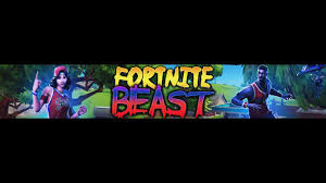 Make A Gaming Banner For Your Yt Channel By Domofficial