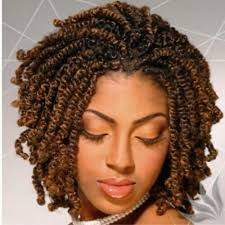 Kinky Twists Hairstyles 78 Amazing Short Kinky Twist Hairstyles Jacquline Pinterest Short Kinky