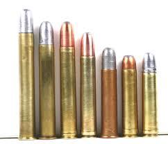 Bob Shells Blog The 45 120 Rifle