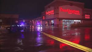 deadly shooting at eastland mall story wjbk 18 year old dead after shooting at eastland center saturday