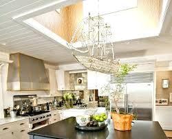 kitchen crystal chandelier kitchen crystal chandelier black and white white kitchen crystal chandelier kitchen crystal chandelier