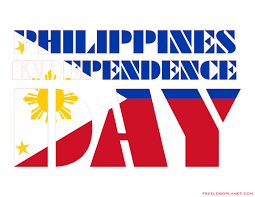 happy independence day greetings clipart clipartfox for happy independence day