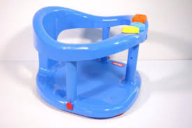 safety first tubside bath seat baby bathtub ring seat