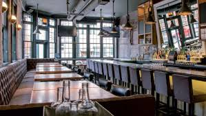 the pros and cons of opentable