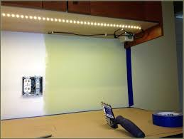 shelf lighting led. Under Cabinet Lighting Led Strip O Lights Ideas T4 Wonderful Hardwired With Sizing X Excellent Shelf ,