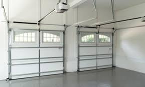 rw garage doorsRW Garage Doors Reviews  Fremont CA  Angies List