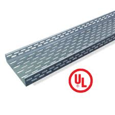 Cable Tray Weight Chart Cable Trays And Accesories Cable Management Systems Mep