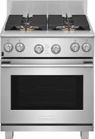 electrolux stove. electrolux stove
