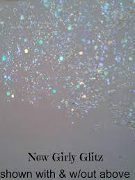 sparkle paint for wallsBest 25 Glitter walls ideas on Pinterest  Sparkle wall paints
