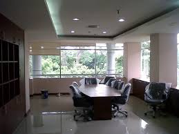 interior designers for office. Kontraktor Interior Design Office,ruko,dll Designers For Office