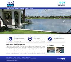 Moxie Web Design Upmarket Modern Construction Web Design For Web Moxie By