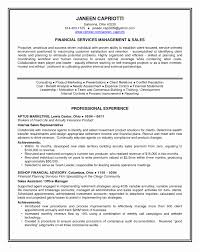 Personal Statement Sample For Resume 24 Fresh Stock Of Resume Personal Statement Examples Resume Sample 19