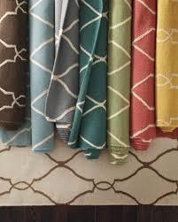 cool flat weave runner rugs flat weave runner progizn