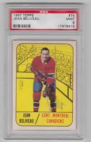 buy all your hockey cards on kronozio