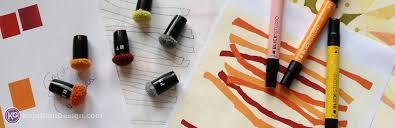 kaja gam design custom rug portfolio