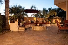 Backyard Design San Diego Interesting Ideas