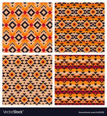Aztec Patterns Magnificent Inspiration Ideas