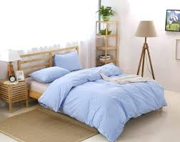 comfortable bedding sets of the best bedding sets you can get on regarding most throughout comfortable bedding sets most