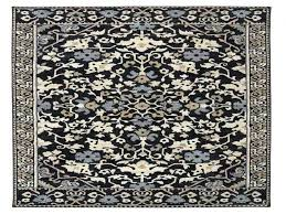 11 Best Traditional Area Rugs Images On Pinterest For Hunter Green Rug
