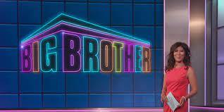 Big Brother 23: Live 2-Hour Season ...