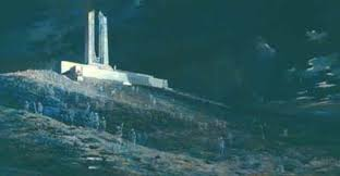 wwi the battle of vimy ridge at war