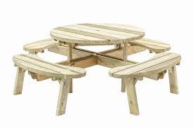 plastic picnic table home depot inspirational bench square picnic plastic picnic table home depot inspirational bench