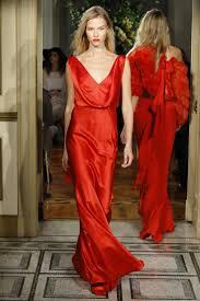 359 best Elegant long dresses images on Pinterest
