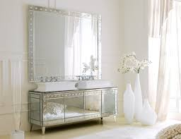 Bathroom Mirrors Glasgow Victorian Bathroom Mirrors