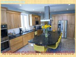 cabinet king kitchen cabinets king kitchen reviews kitchen with kitchen cabinet kings reviews plan