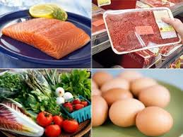 Image result for Foods that Boost Testosterone