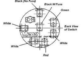 slick stik wiring diagram plowsite Meyers Plow Wiring Diagram For Lights slick stick2 jpg wiring diagram for meyers plow with lights