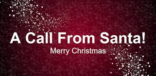 A Call From <b>Santa Claus</b>! + Chat (Simulation) - Apps on Google Play