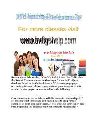 prepare a business plan for self employment acirc best resume writing my life and taekwondo essay