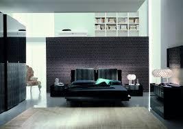 Modern Interior Design For Bedrooms Modest Modern Bedroom Interiors Nice Design 11711