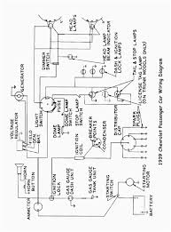 Wiring plug diagram 7 trailer at outlet
