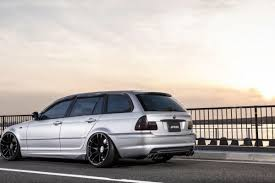 We bring you an extensive gallery containing wallpapers highlighting the facelifted bmw 3 series sedan and touring. Bmw E46 4k Wallpapers Top Free Bmw E46 4k Backgrounds Wallpaperaccess
