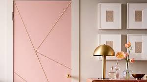 Desu Design Pendulum Door Knocker Get The Deal Anvil Mark Door Knocker With 180 Degree