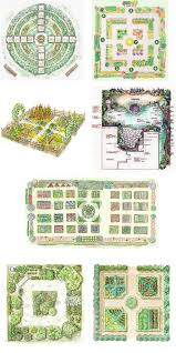 kitchen garden design honeyle life