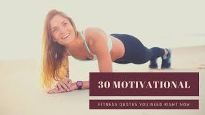 100 Short Motivational Quotes And Sayings Life Inspiration