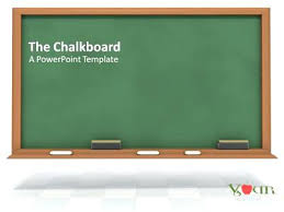 free powerpoint templates for teachers chalkboard template the a from free powerpoint mac templates for