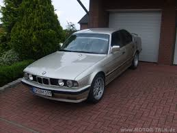 Bmw 525i. Amazing pictures & video to Bmw 525i.   Cars in India