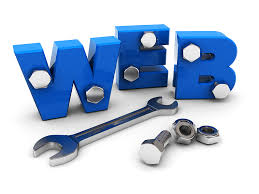 WORLD WIDE WEB also Web Design and Development   Triad  puter Works also Home   Web We Want likewise Free illustration  Online  Inter      Web   Free Image on additionally If you want know more information about us kindly visit at our in addition The World of Web Design   Velocity Agency   New Orleans  Louisiana additionally Dark  Web   Free pictures on Pixabay together with Why Progressive Web Apps Are The Future Of Web Development moreover Web Application Monitoring  Site24x7 likewise What are the Benefits of SDL Web 8    SDL further Web 3 0 Approaches   HowStuffWorks. on icons