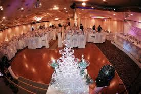 diamond seafood palace wedding venue in garden grove ca