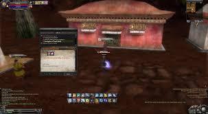 The Journey Of Nine Dragons Rtk Investigation Of Temple Final