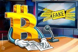 Cointelegraph Bitcoin News Blockchain amp; Ethereum r8w4rpxdq