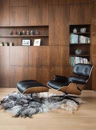 eames lounge chair replica barcelona designs premium reproduction bedroomdivine buy eames style office chairs