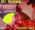 Goin' Off [Bonus Disc]
