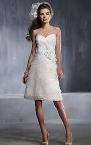 uk knee length wedding dresses cheap wedding dresses