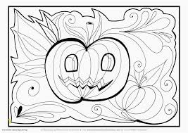 1st Grade Coloring Pages Awesome First Grade Coloring Pages